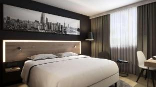 Park Inn by Radisson Vilnius Airport Hotel and Business Centre