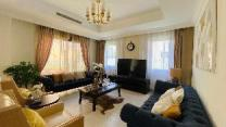 Arabian Ranches 5BR-luxury villa