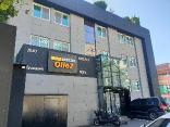 Hotel Olle Seven