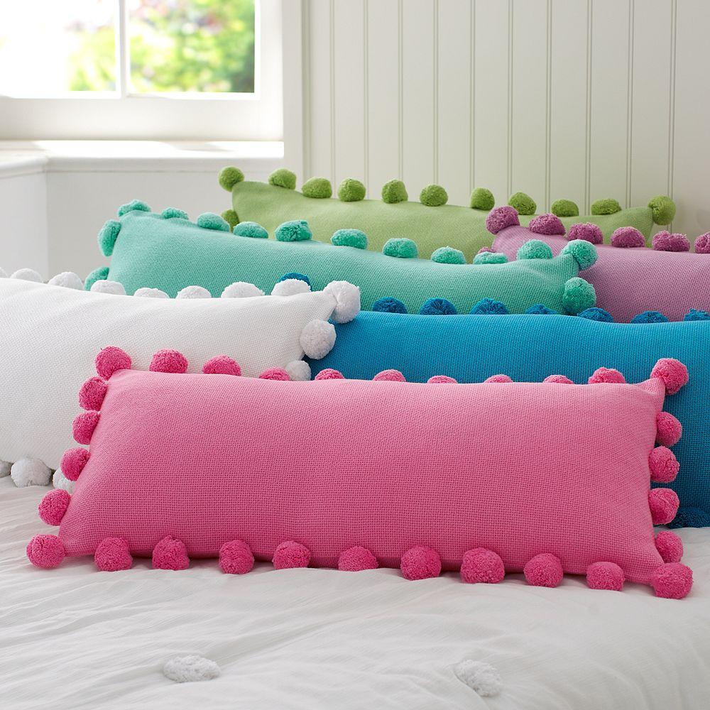 westin and bedding bath tea store pillows hotel pillow white en heavenly bed