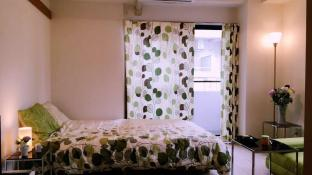 YMK Oshiage 1 Bedroom 701