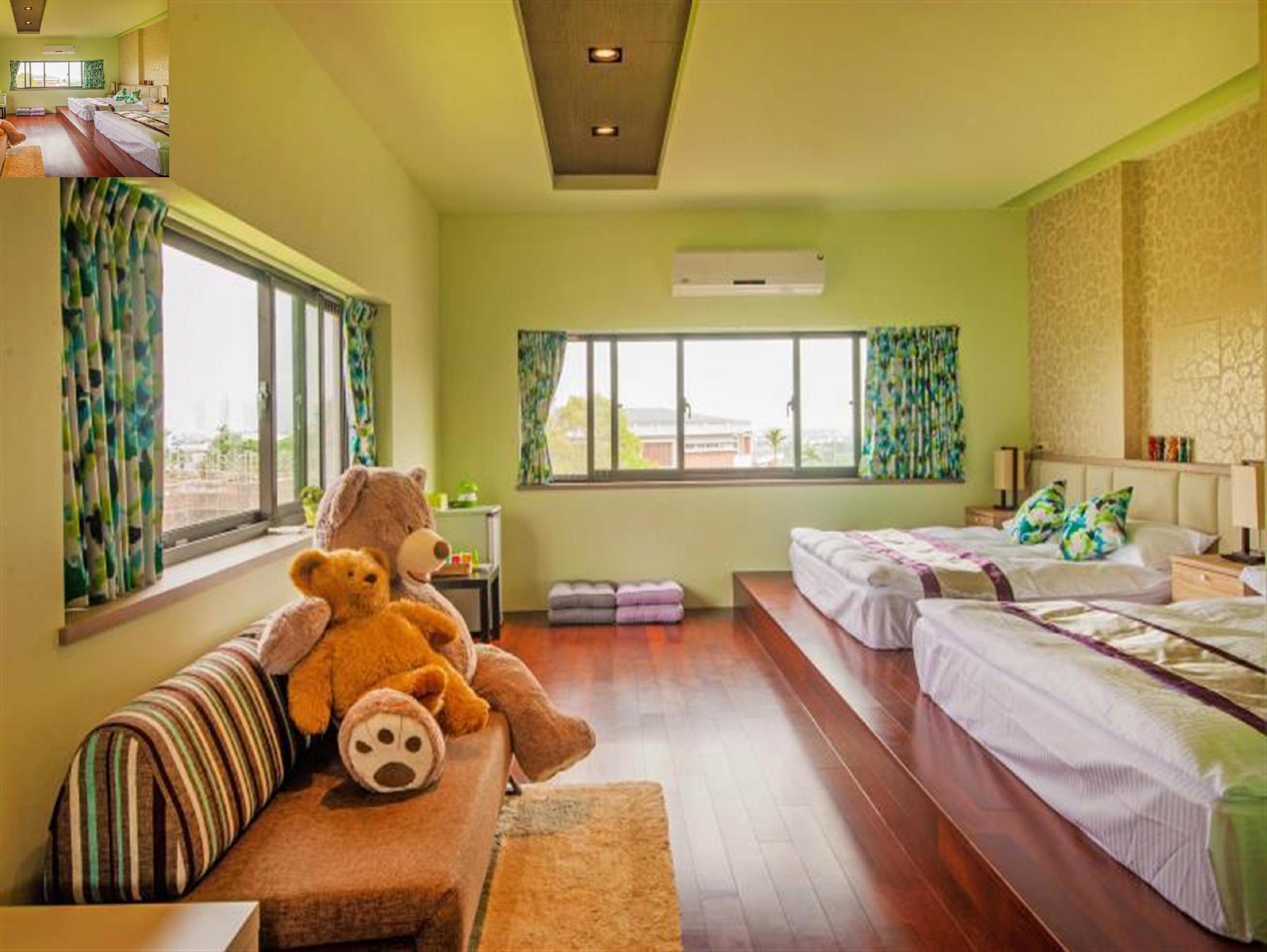 autumn story in taichung room deals photos reviews rh agoda com