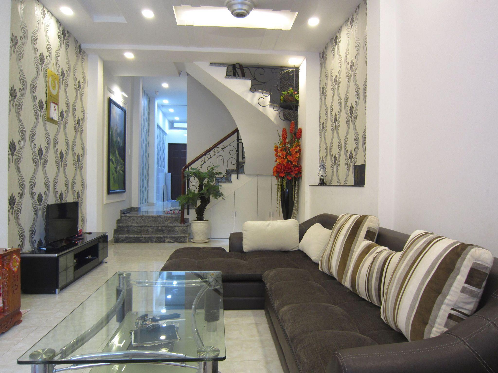 ace home ho chi minh city vietnam photos room rates promotions rh agoda com