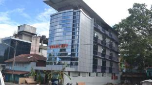 Hotel Velocity-Port Blair