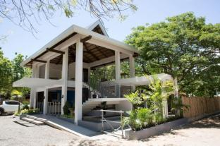 Karancho Beach House