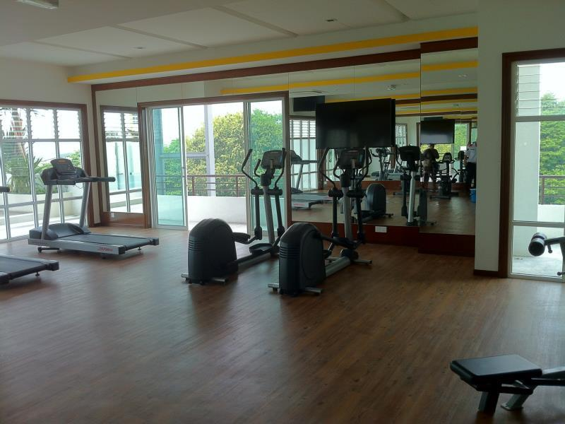 Best price on the majestic condo ipoh in ipoh reviews