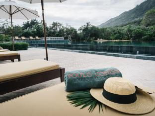 Poulo Condor Boutique Resort and Spa