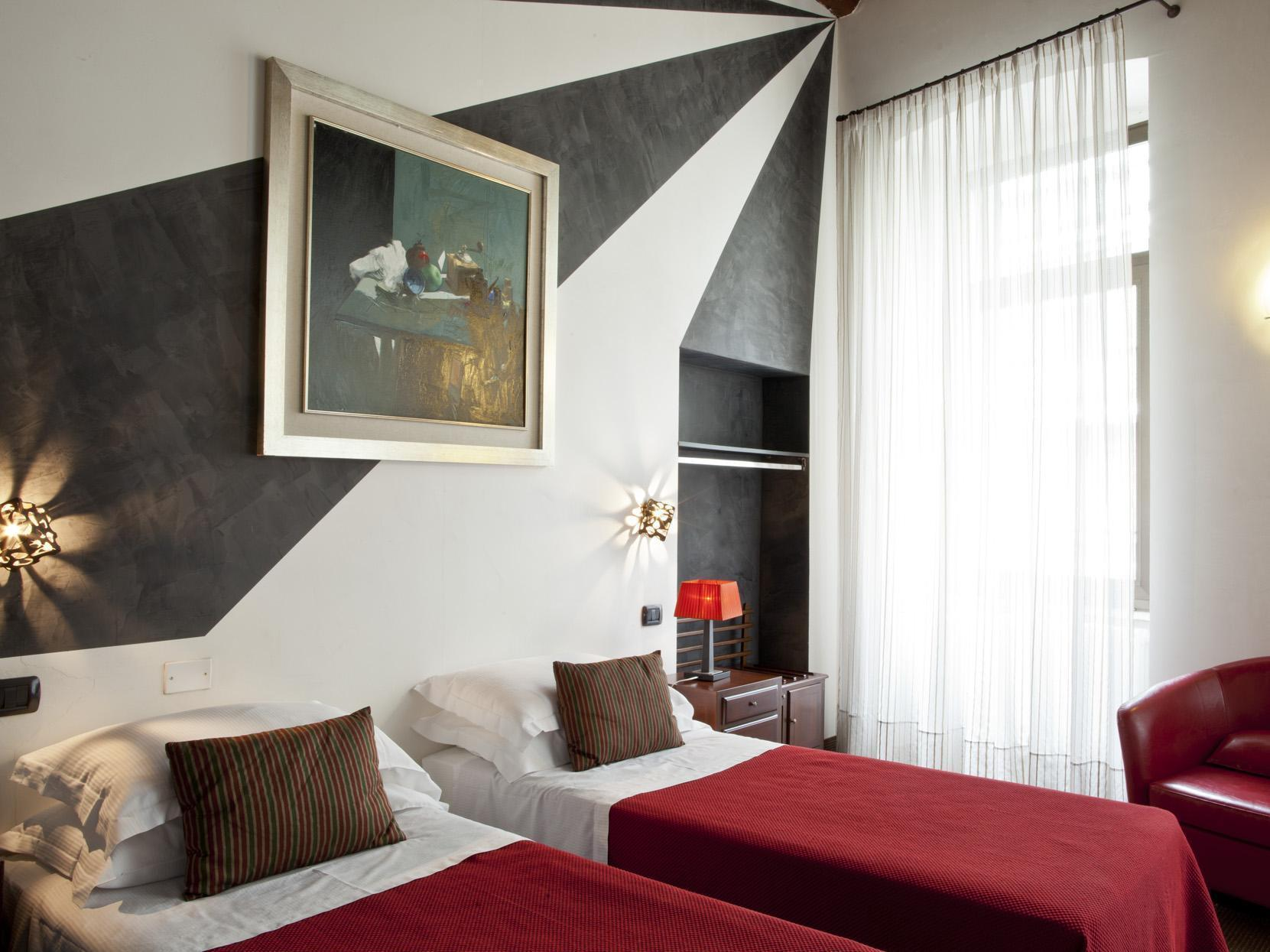 10 Best Verona Hotels: HD Photos + Reviews of Hotels in Verona, Italy