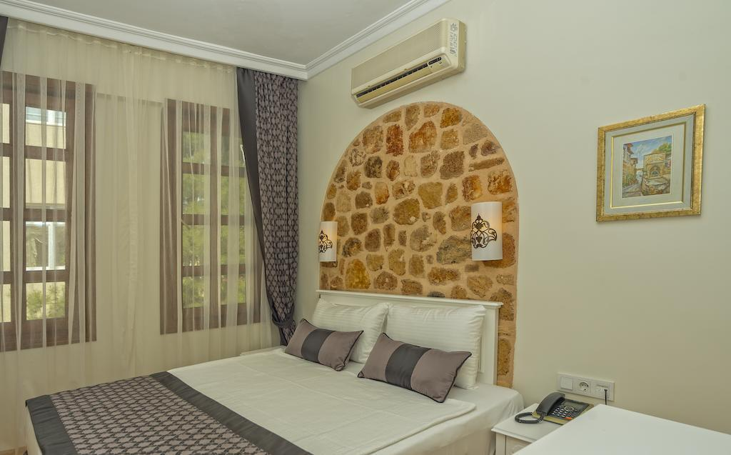 Argos hotel in antalya room deals photos reviews standard double room gumiabroncs Choice Image