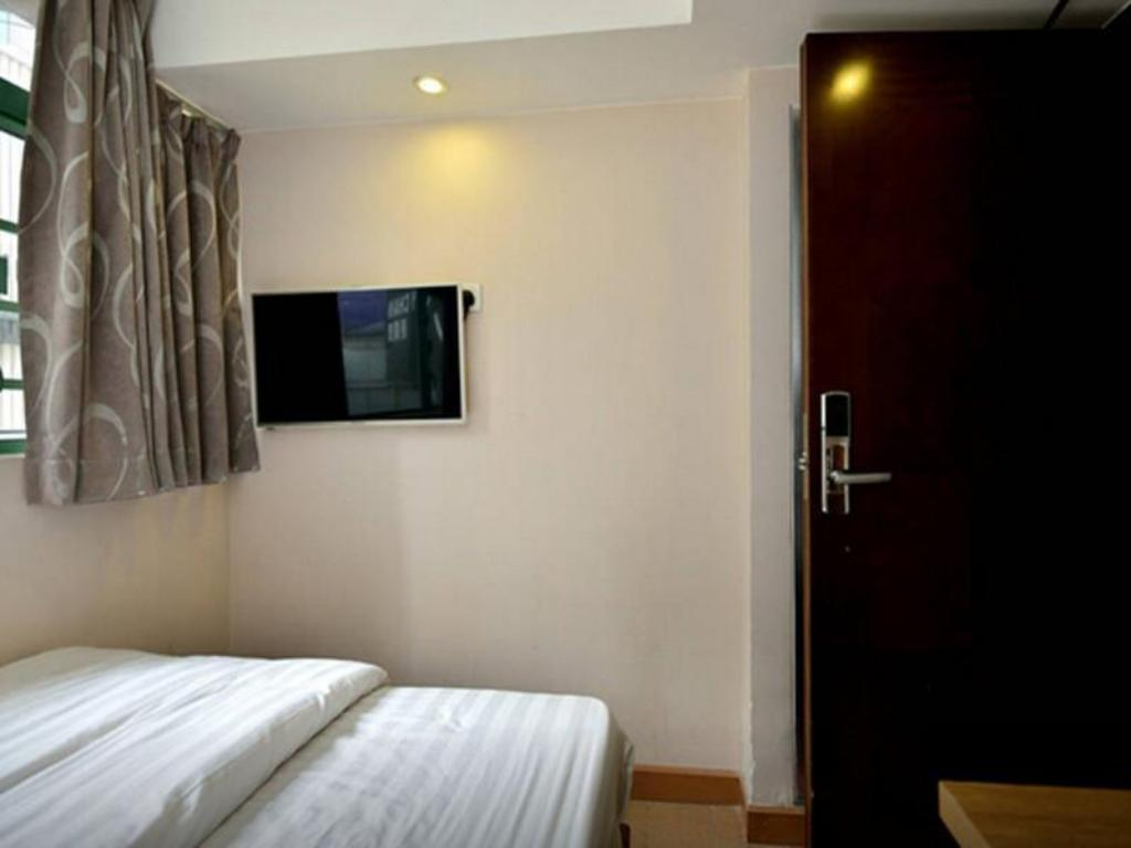 Double Room MD HOTEL