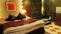 Hotel Ikutama Love - Adult Only