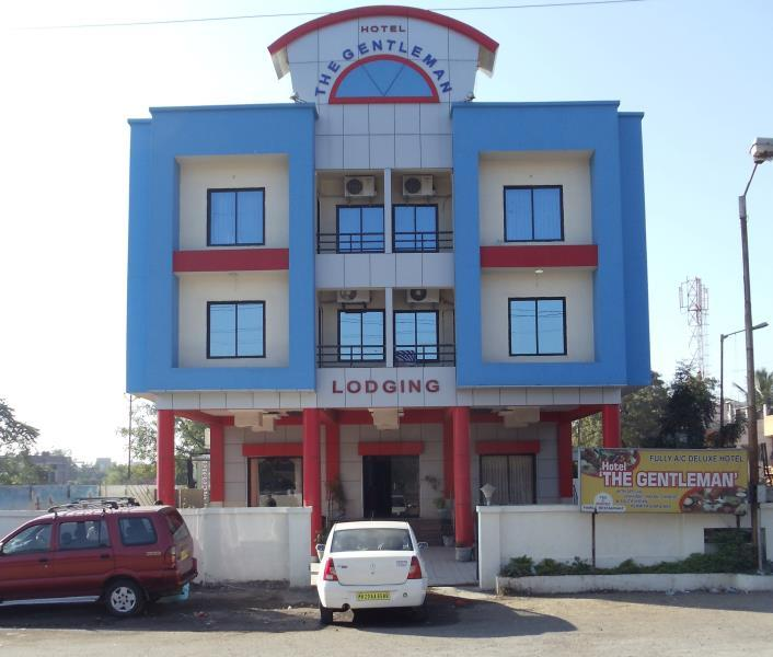 zdarma aurangabad