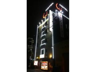 Hotel Double Jealousy Osaka - Adult Only