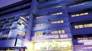 Grand Business Inn