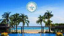 Phuket Marriott Resort and Spa, Nai Yang Beach (SHA Certified)
