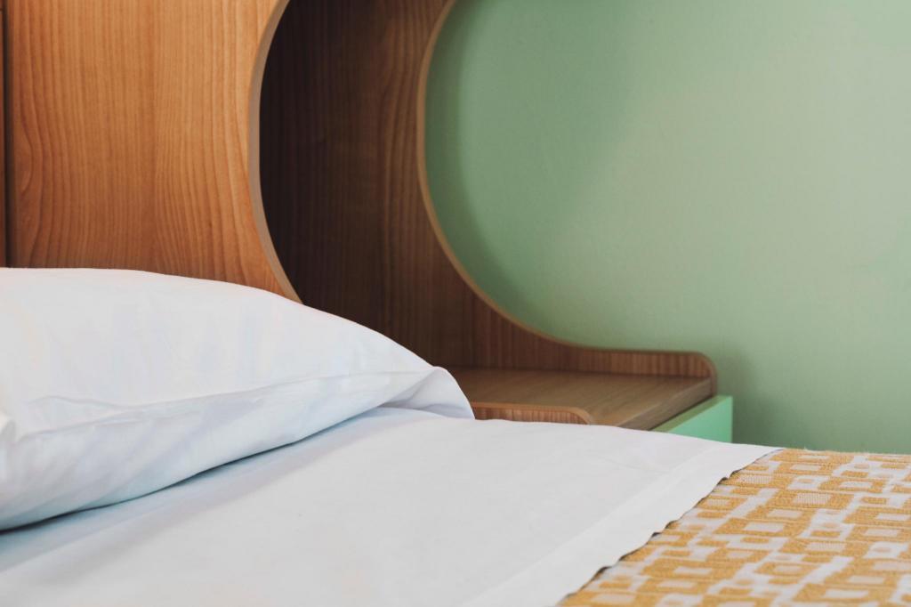 Camera Matrimoniale Per Uso Singolo.Hotel Dei Sette Vasto Da 42 Offerte Agoda