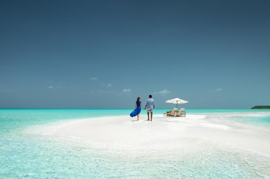 Tropical Village Guest House - Isole Maldive - Affari imbattibili su ...