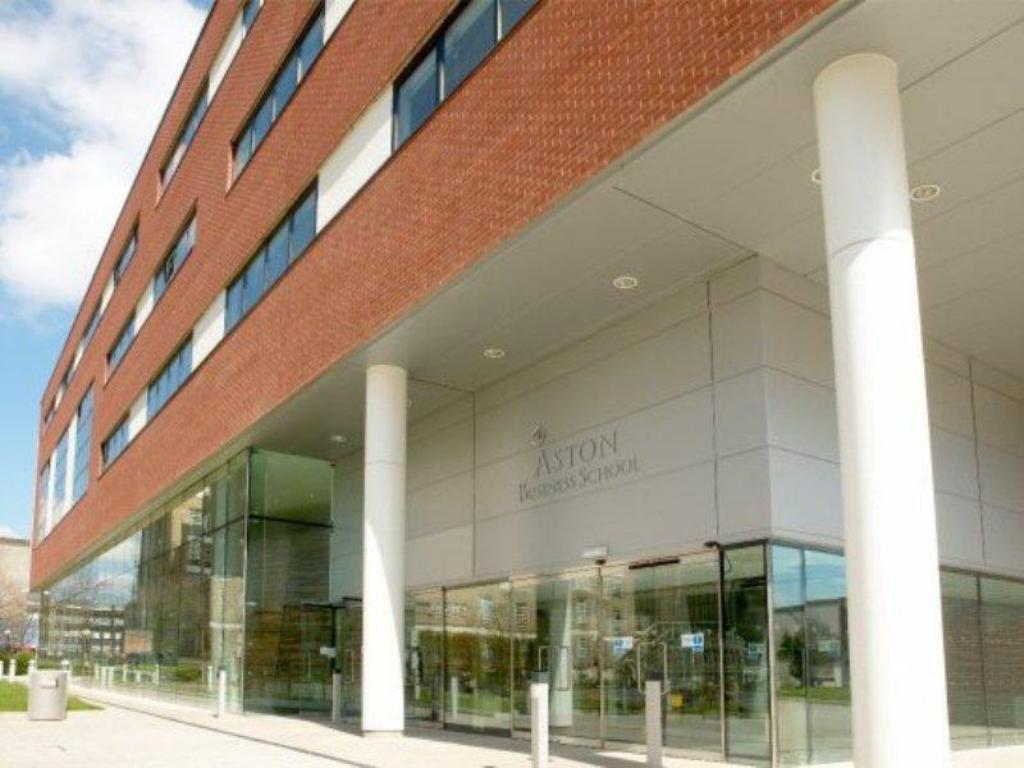 aston university online thesis Find out about aston university online the uk birmingham read about aston university online the uk birmingham reviews, courses and contact details.