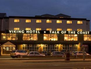 Viking Hotel- Adults Only