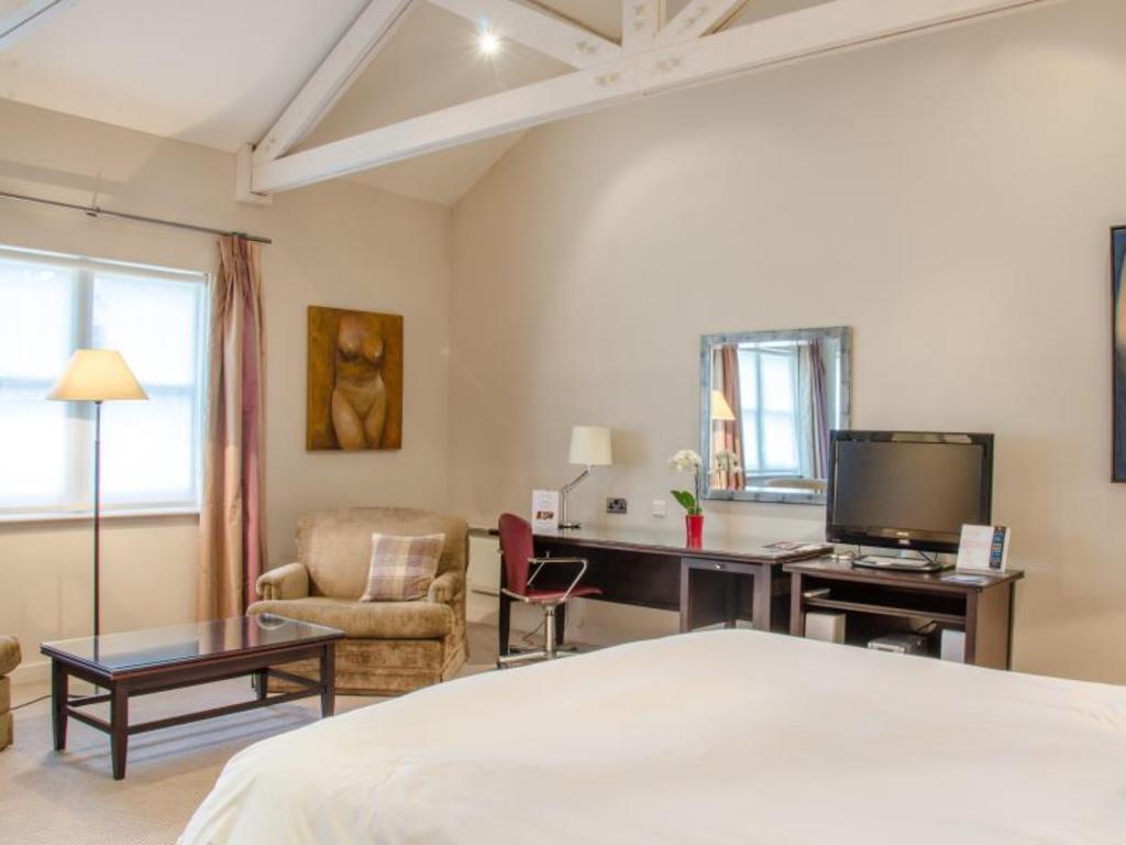 Hotel Felix In Cambridge Room Deals Photos Amp Reviews