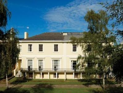 book the cheltenham townhouse and apartments united kingdom from rh agoda com