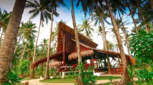 Harana Surf Resort