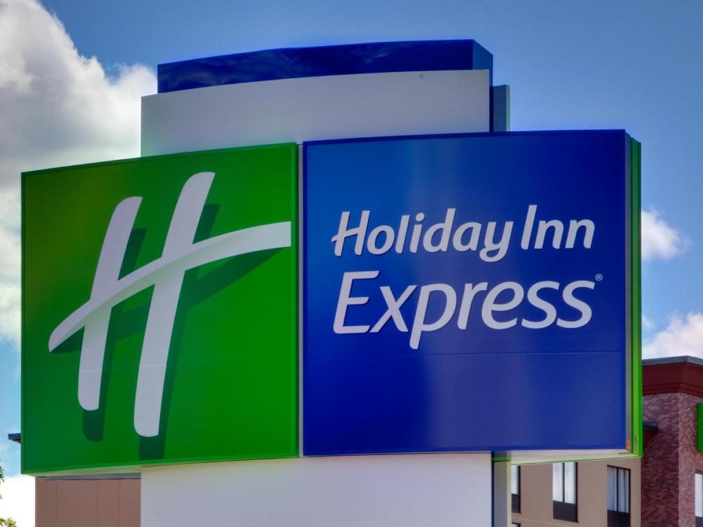 Più informazioni su Holiday Inn Express & Suites Panama City Beach - Beachfront