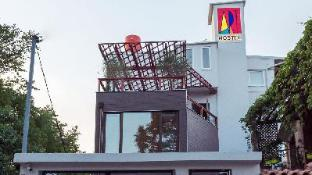 ART Hostel and Apartments