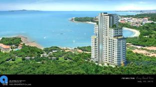 Cosy Beach View Condominium Official