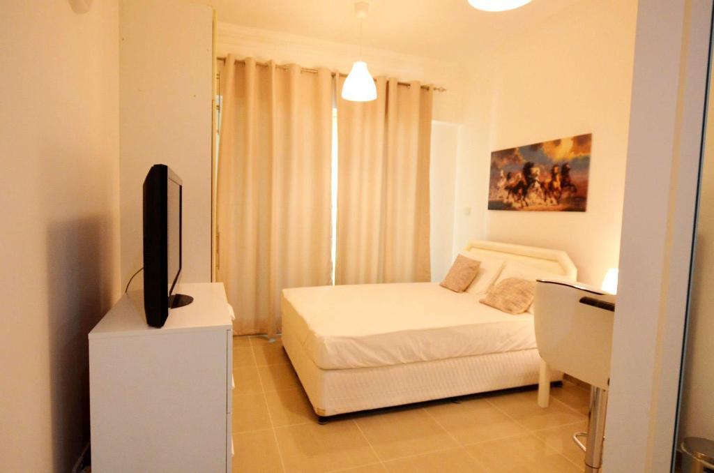 Furnished Studio For Rent Dubai Marina Entire Apartment Deals Photos Reviews
