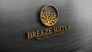 Breeze Suites