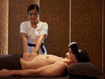 erwachsenen massage in houston texas