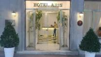 Ares Athens Hotel