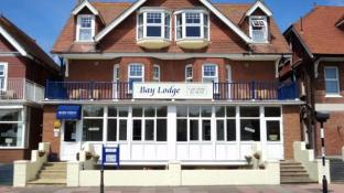 Bay Lodge Guest House