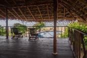 Dreamspot Eco lodge
