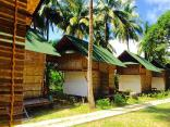 Emerald Gecko Resort-Neil Island