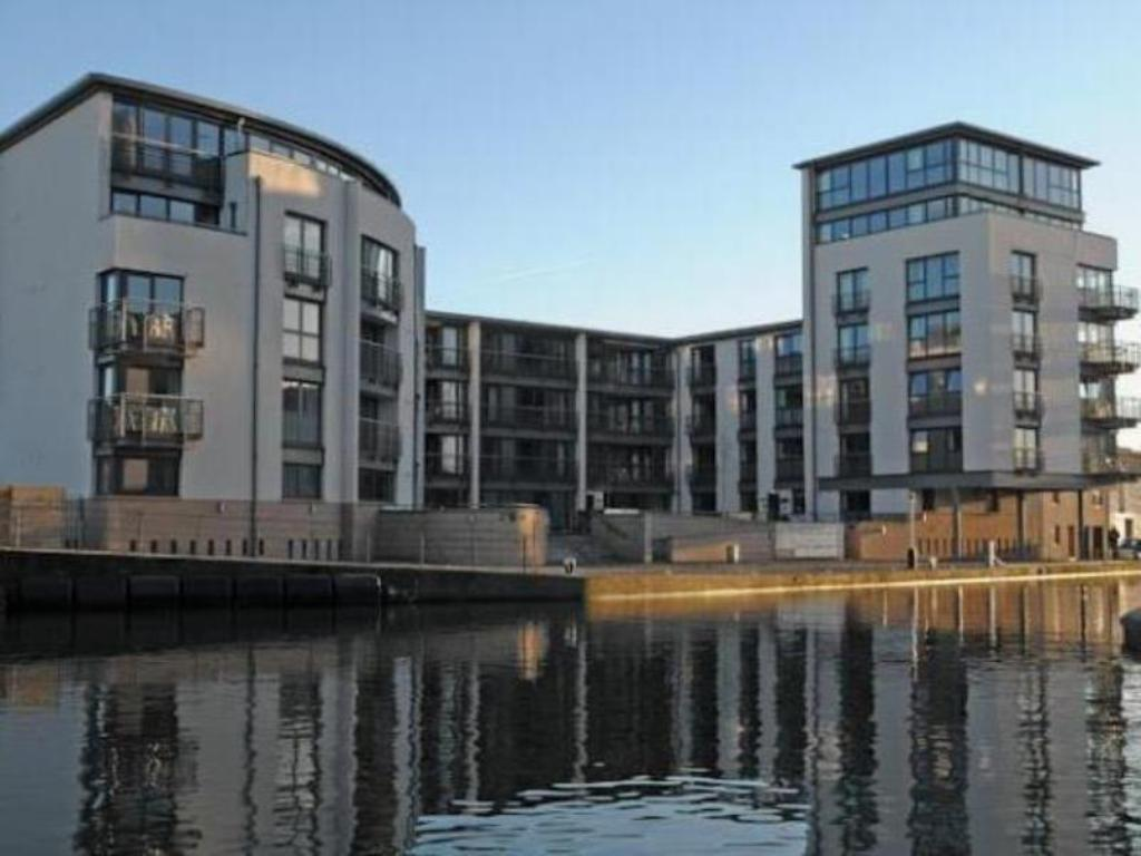 Fountain Court Apartments Eq2 Serviced Apartment Edinburgh Deals Photos Reviews