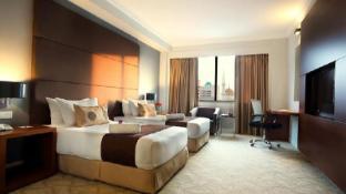 Hotels near Klang Train Station, Klang - BEST HOTEL RATES