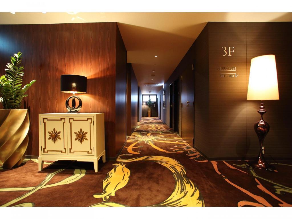"""""""Centurion Hotel Grand Kobe Station agoda""""的图片搜索结果"""