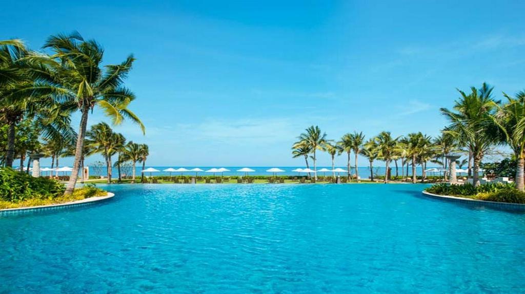 Best Price on Sunvillas Blue Lagoon Hua-hin in Hua Hin / Cha-am + Reviews