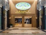 Legacy Hotel & Convention Center Nazareth