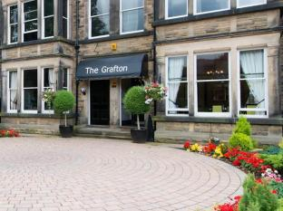 The Grafton Boutique B & B