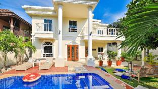 Sweet Villas Pattaya