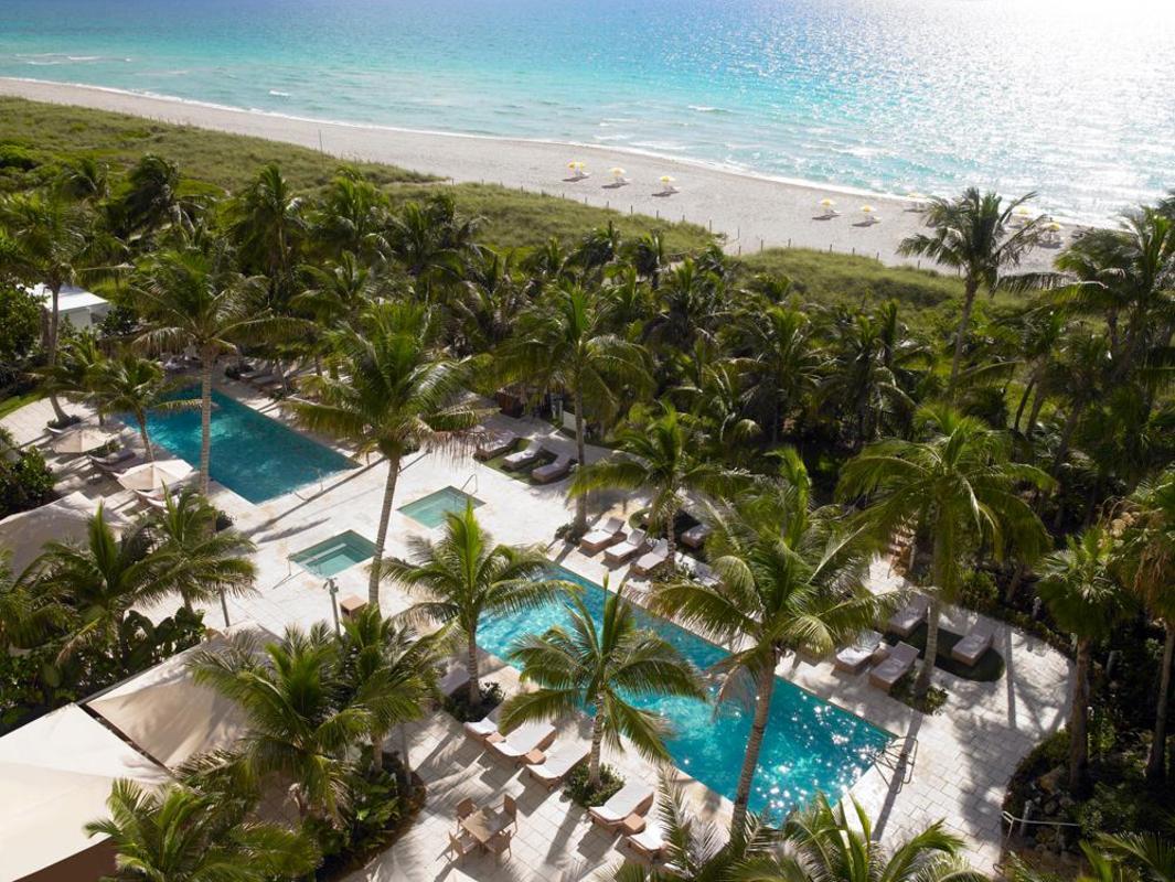 Grand Beach Hotel Miami Beach In Miami Beach Fl Room Deals Photos Reviews