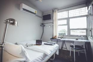 2W Bed & Breakfast Bangkok