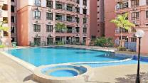 Ideal Holiday Apartment @Marina Court Resort Condominium
