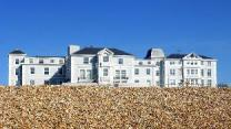 Mercure Hythe Imperial Hotel And Spa