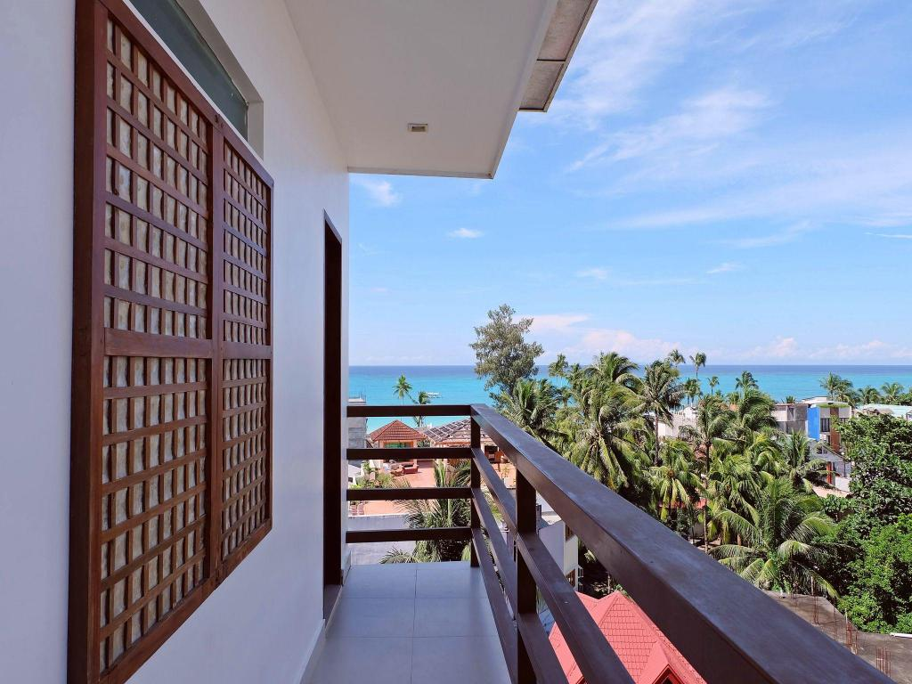 10 best boracay island hotels hd photos reviews of hotels in