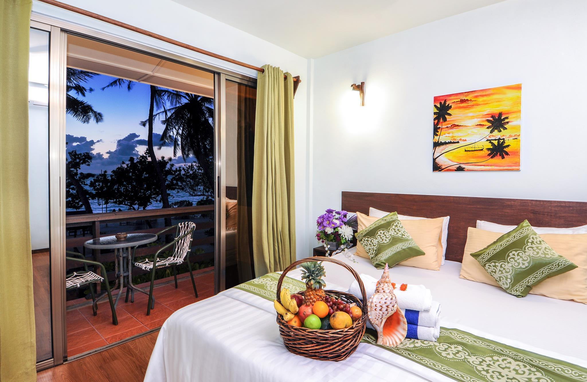 salt beach hotel at maafushi room deals reviews photos rh agoda com