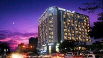 Value Hotel Worldwide Seogwipo JS